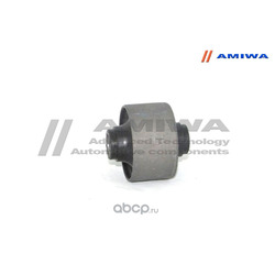 Сайленблок переднего рычага (Amiwa) 0214269