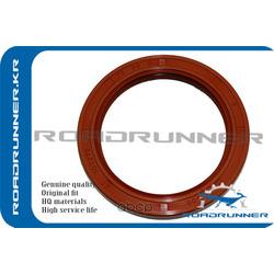 Сальник вала (ROADRUNNER) RR2144322000