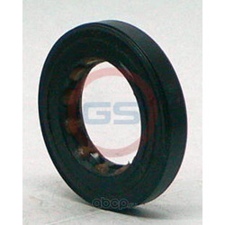 Сальник рулевой рейки (GS) SL00195