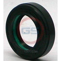 Сальник рулевой рейки (GS) SL00966