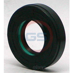 Сальник рулевой рейки (GS) SL00965