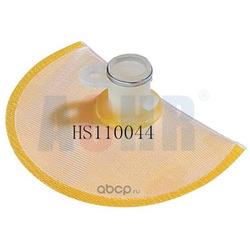 Сетка фильтр (Achr) HS110044