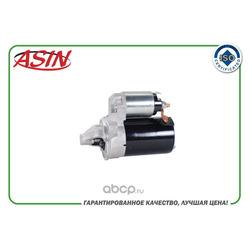 Стартер (ASIN) ASINEL2218
