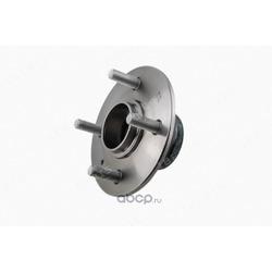 Ступица колеса задняя (IBERIS) IB4083