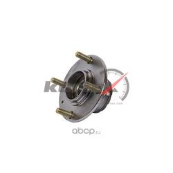 Ступица с подшипником задняя (KORTEX) KHB4250STD
