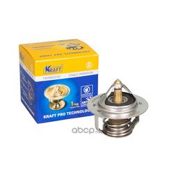 Термостат, (термоэлемент) (Kraft) KT019518