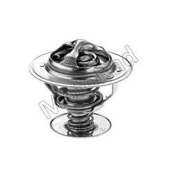 Термостат, охлаждающая жидкость (Motorad) 32988K