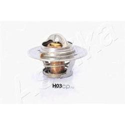 Термостат, охлаждающая жидкость (Ashika) 380HH03