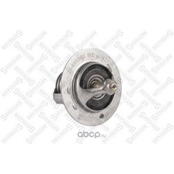 Термостат, охлаждающая жидкость (Stellox) 2340053SX