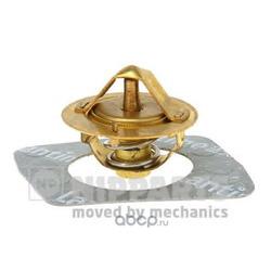 Термостат, охлаждающая жидкость (Nipparts) J1537000