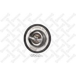 Термостат, охлаждающая жидкость (Stellox) 2340022SX