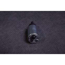 Топливный насос (Ukor Auto) UHK25310005