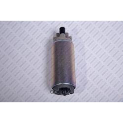 Топливный насос (Ukor Auto) UHK38310011