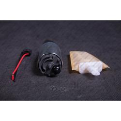 Топливный насос (Ukor Auto) UMH49714320