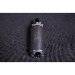 Топливный насос (Ukor Auto) UHK2D310002