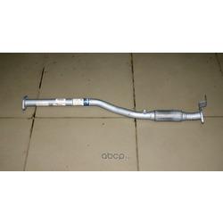Труба приемная сталь (Atiho) 11000S