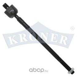 Тяга рулевая (Kroner) K301159