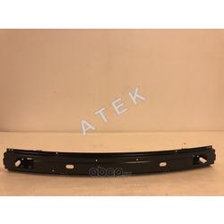 Усилитель заднего бампера (ATEK) 23112260