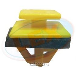 Фиксатор желтый (Lex) WW0231