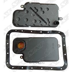 Фильтр АКПП с прокладкой (Sat) STMR528836