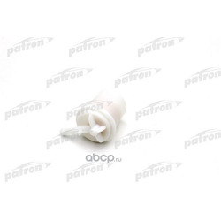 Фильтр топливный (PATRON) PF3082