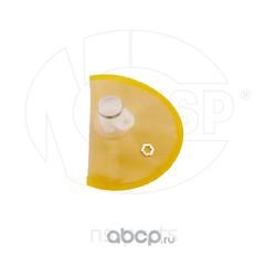 Фильтр топливный (сетка) (NSP) NSP023109025000