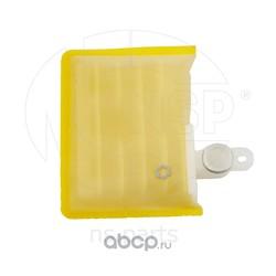 Фильтр топливный (сетка) (NSP) NSP02310901G000