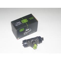 Цилиндр заднего тормоза (Trialli) CF2541