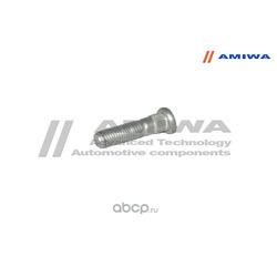 Шпилька колёсная (Amiwa) 0111075