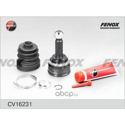ШРУС (FENOX) CV16231