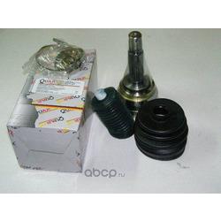 ШРУС наружный правый (Quartz) QZ4950825A00