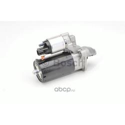 Стартер (Bosch) 0001138055