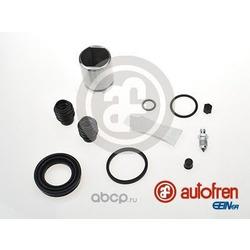 Ремкомплект, тормозной суппорт (Seinsa Autofren) D42461C