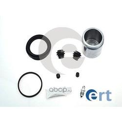 Ремонтный комплект переднего суппорта (Ert) 402240