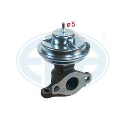 Клапан возврата ОГ (Wilmink Group) WG1494536