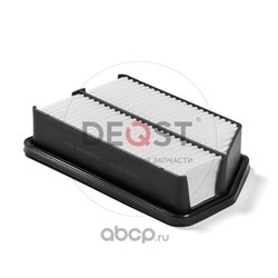 Фильтр воздушный (DEQST) 10FAI00005000