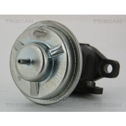 Клапан возврата ОГ (TRISCAN) 881343003