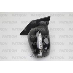 Зеркало наружное (PATRON) PMG1520M12