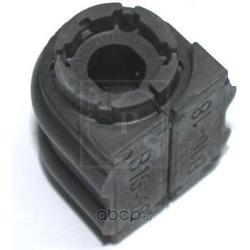 Подвеска, рычаг независимой подвески колеса (Nippon pieces) H400I61
