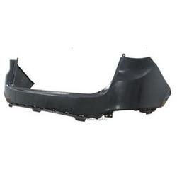 Бампер задний (BodyParts) HNX3510640