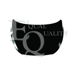 Капот двигателя (EQUAL QUALITY) L05222