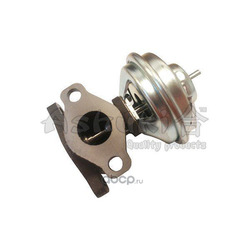 Клапан возврата ОГ (ASHUKI) Y22205