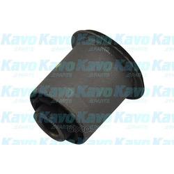 Подвеска, рычаг независимой подвески колеса (kavo parts) SCR4092