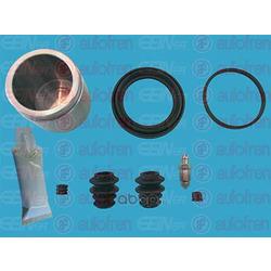 Ремонтный комплект переднего суппорта (Seinsa Autofren) D42178C