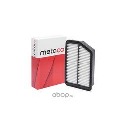 Фильтр воздушный (METACO) 1000025