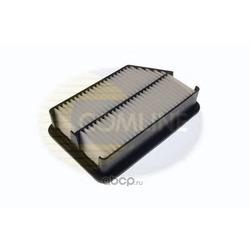 Воздушный фильтр (Comline) EAF780