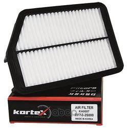 Фильтр воздушный (KORTEX) KA0057