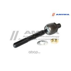 Тяга рулевая (Amiwa) 09141060