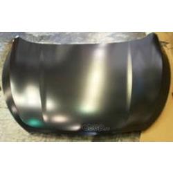 Капот (BodyParts) HNX3510330