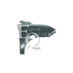 Крыло (EQUAL QUALITY) L05402